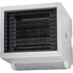 Dimplex 351340 Ventilator grelnika Svetlo siva