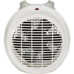 Dimplex 374630 Ventilator grelnika Bela