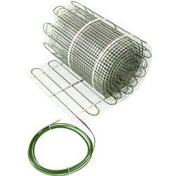Dimplex HM 140 GM 140 372040 Grelna preproga (D x Š) 2000 mm x 500 mm Zelena
