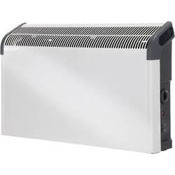 Dimplex 376550 DX 420E Konvektor 2000 W Bela