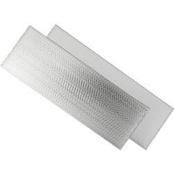 Komplet filtrov Dimplex EFDL 50 F7