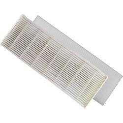 Komplet filtrov Dimplex EFDL 50 H13