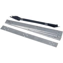 Montažna plošča Dimplex 316340 MB Srebrno-siva