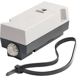 Termostat za grelnik Dimplex 361470 RAT 060I Siva