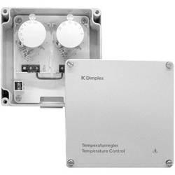 Nadzorna in krmilna enota Dimplex 319220 RTA 1515-2