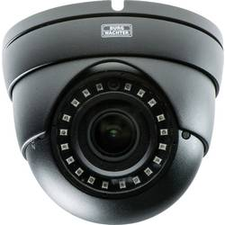 Burg Wächter SFC-241KEIMG ahd , hd-cvi , hd-tvi , analogni -nadzorna kamera 1920 x 1080 piksel