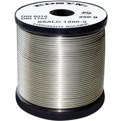 Edsyn SSALC5250-3 spajkalna žica, neosvinčena