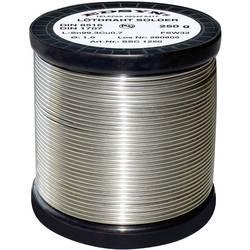 Edsyn SSC8250 spajkalna žica, neosvinčena