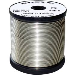 Edsyn SSALC8250-3 spajkalna žica, neosvinčena