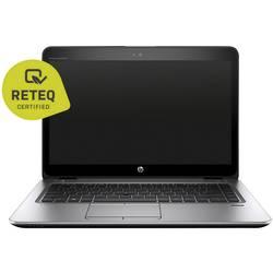 Notebook HP Elitebook 840 G3 35.6 cm (14.0 ) Intel Core i7 8 GB 256 GB SSD Intel HD Graphics 520 Windows® 10 Pro Srebrna