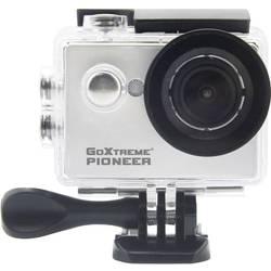 GoXtreme Pioneer Akcijska kamera 4K