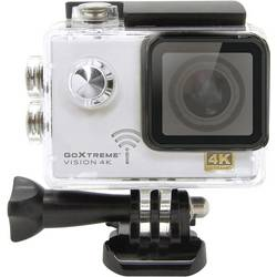 Easypix Vision 4K Akcijska kamera 4K, Ultra HD