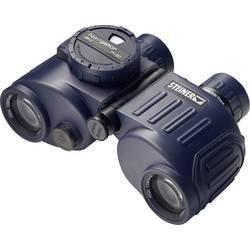 Steiner Morski dalekozor Navigator Pro C 30 mm Porro Tamnoplava 7145