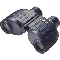 Steiner Morski dalekozor Navigator Pro 30 mm Porro Tamnoplava 7645