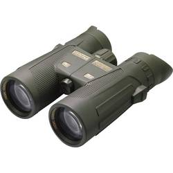 Steiner dalekozor Ranger Xtreme 42 mm invertiran tamnozelena 5117