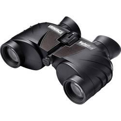 Steiner Dalekozor Safari UltraSharp CF 30 mm Porro Crna 4406
