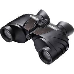 Steiner Dalekozor Safari UltraSharp CF 30 mm Porro Crna 4405