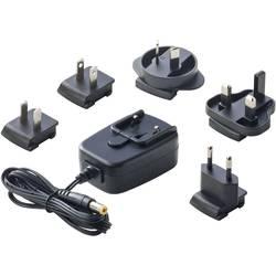 Dehner Elektronik SYS 1561-1212-W2E Plug-in napajanje, fiksni napon 12 V/DC 1 A 12 W