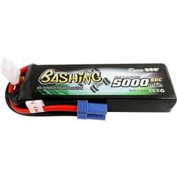 Gens ace LiPo akumulatorski paket za modele 11.1 V 5000 mAh Število celic: 3 50 C EC5