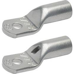 Cevni kabelski čeveljc Klauke 3R5 1 KOS