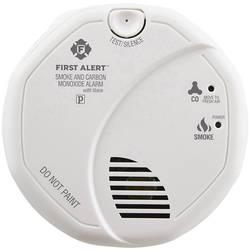 First Alert First Alert Senzor za upozorenje na dim i ugljični monoksid FA-SC-05-2096631 FA-SC-05-2096631 FA-SC-05-2096631