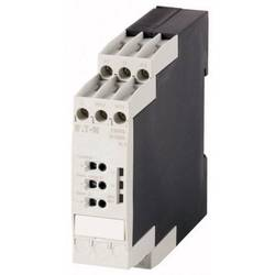 Eaton EMR6-N1000-N-1 184756 razširitveni modul za plc-krmilnik