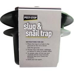 PEST STOP Slug & Snail Trap past za polže vaba 1 KOS