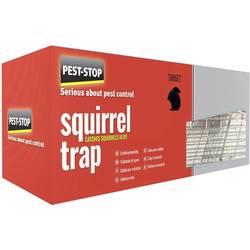 PEST STOP Squirrel Cage past za glodalce vaba 1 KOS