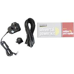 PEST STOP PS-UPK Universal Power Kit napajanje 1 kos