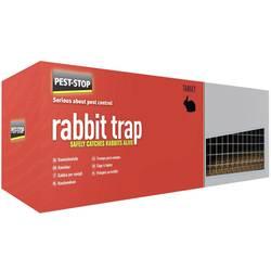 PEST STOP Rabbit Cage past za glodalce vaba 1 KOS