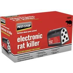 PEST STOP Electronic Rat past za podgane elektrika 1 KOS