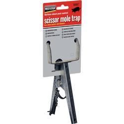 PEST STOP Scissor Trap past za voluharje 1 KOS