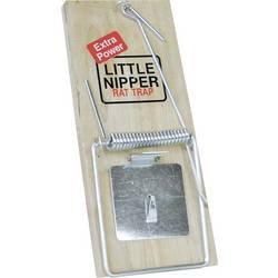 PEST STOP Little Nipper past za podgane vaba 1 KOS