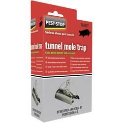 PEST STOP Tunnel Trap past za voluharje 1 KOS
