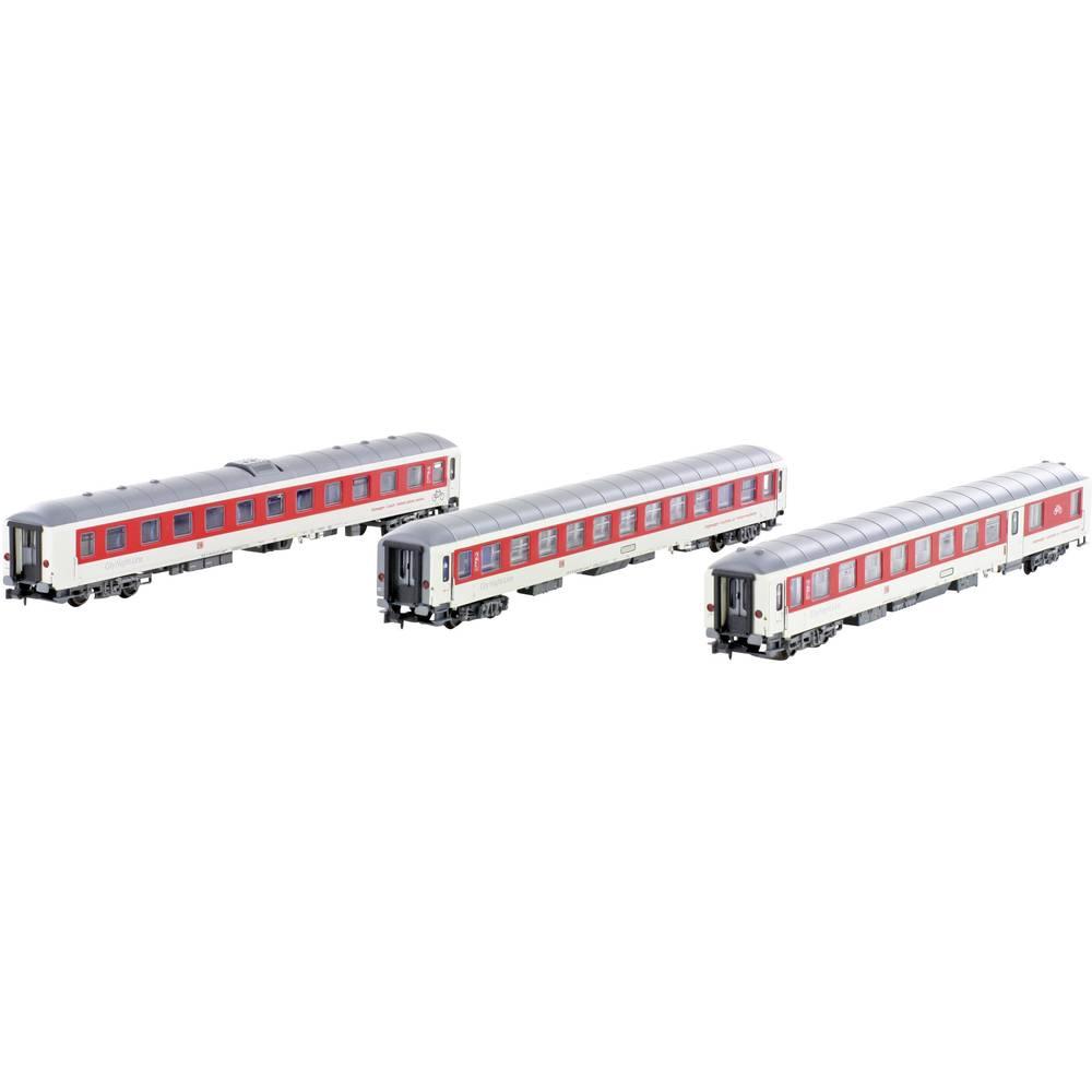 LS Models LS79057 LS Models LS79057 N/A