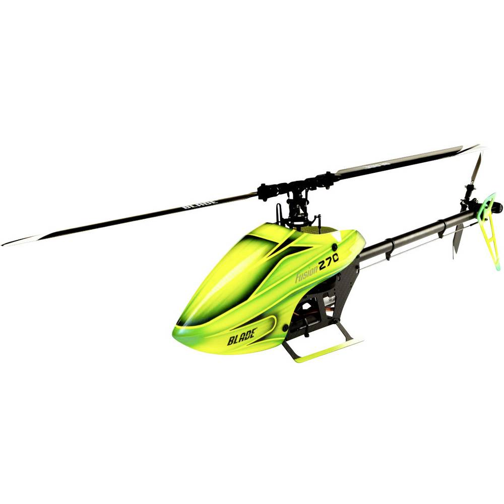 Blade Fusion 270 RC Helikopter BNF