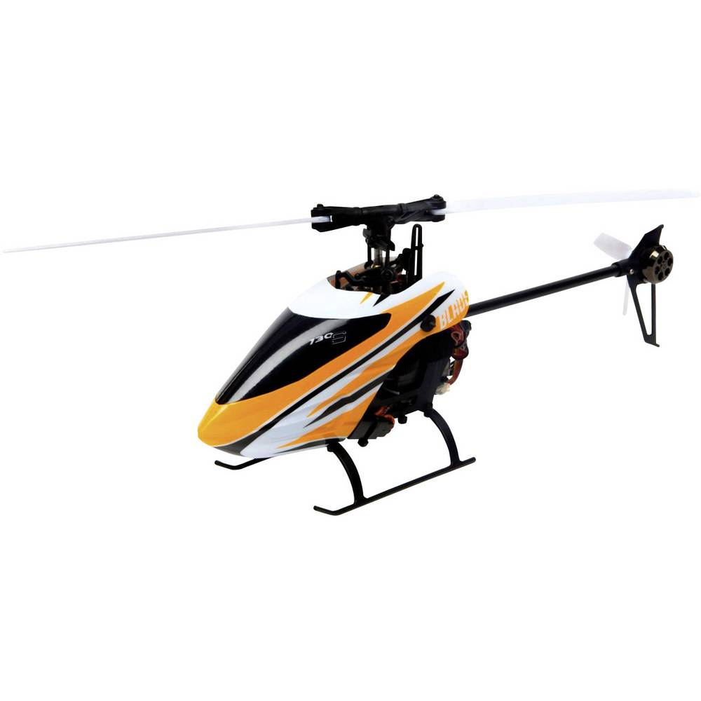 Blade 130 S RC helikopter BNF