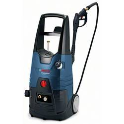 Bosch Professional visokotlačni čistilec 150 bar