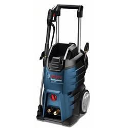 Bosch Professional visokotlačni čistilec