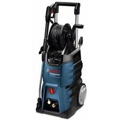 Bosch Professional visokotlačni čistilec 160 bar