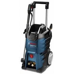 Bosch Professional visokotlačni čistilec 185 bar