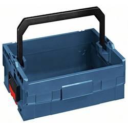 Bosch Professional 1600A00222 Škatla brez orodja Modra