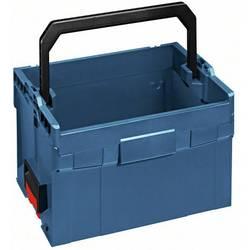 Bosch Professional 1600A00223 Škatla brez orodja Modra