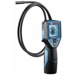 Bosch Professional Bosch GIC 120 EU osnovna enota endoskopa Premer sonde: 8.5 mm Dolžina sonde: 120 cm