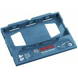 Adapter vodilica FSN SA, oprema sustava Bosch Professional 1600A001FS