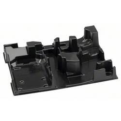 Bosch Professional 1600A002WR vložek 1 kos