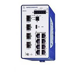 Hirschmann BRS50-8TX/4SFP-EEC industrijski eternetski preklopnik