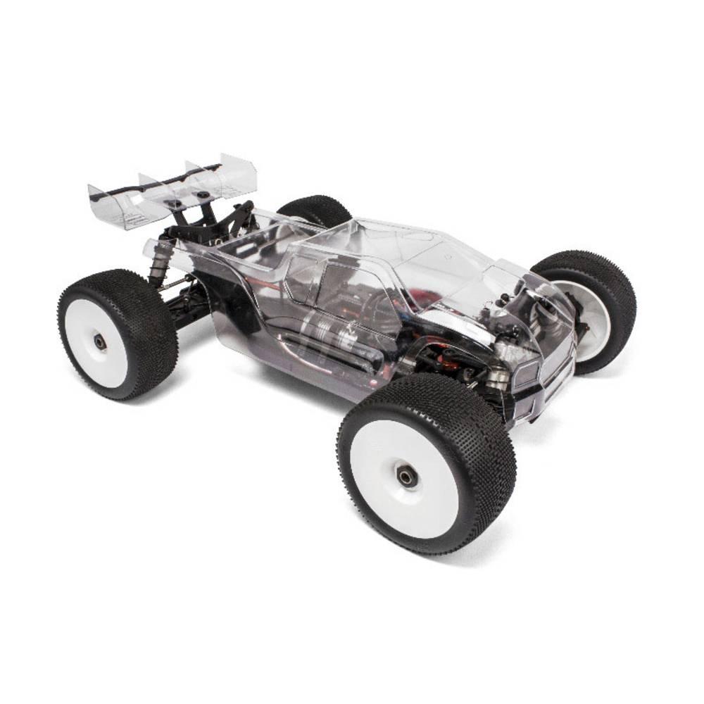 Absima E817T 1:8 RC Modeli avtomobilov Elektro Buggy Pogon na vsa kolesa (4WD) Komplet za sestavljanje