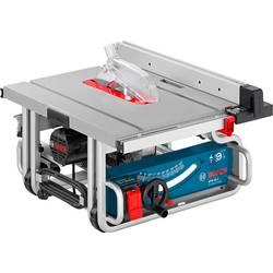 Bosch Professional Namizna krožna žaga 254 mm 30 mm 1800 W