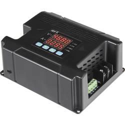 Joy-it DPM8624 laboratorijski napajalniki, nastavljivi 0 - 60 V 0 mA (min.) 1400 W programabilni, daljinsko vodenje, tanka oblik
